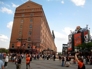 Free Commercial Pic_Camden_Yards