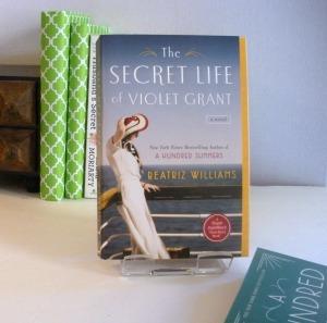 secret-life-of-violet-grant