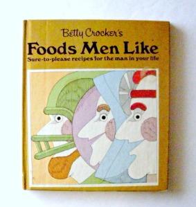 foods-men-like-1-0